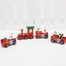 online get cheap train decorations aliexpress com alibaba group