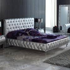 sophisticated silver bedroom furniture color ingrid furniture