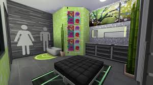 The Bathroom Game by Game Forum Big Brother 4 Sign Up Thread Page 2 Behind Big