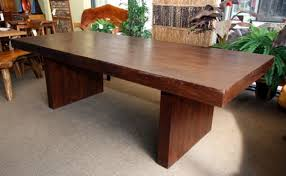 Teak Dining Room Furniture Teak Dining Room Interior Design