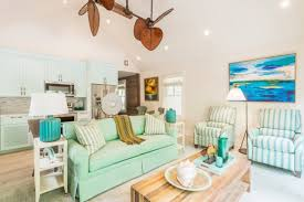 key west living room with blended furnishings key west 29 magnificent key west style homes ideas that inspiring your mind