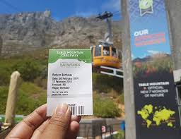 directions to table mountain casino birthday special table mountain