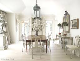 Fancy Dining Room Chairs 143 Best Dining Room Inspiration Images On Pinterest Dining Room