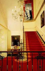 house stairs grand staircase white house wikipedia