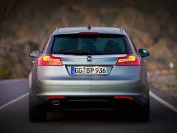 opel insignia wagon trunk ласточка u2014 автомобиль opel insignia u2014 энциклопедия серии