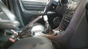 lexus sc300 automatic shift knob cube speed short shifter r154 review lexus is forum
