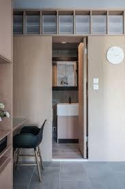 japan home inspirational design ideas download best 25 japanese apartment ideas on pinterest japan apartment