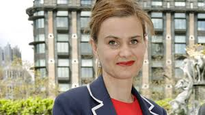 cox contour commercial actress vire jo cox british politician dies after attack cnn