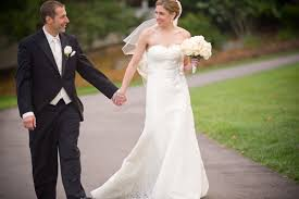 songs played at weddings best wedding songs top ceremony reception song list