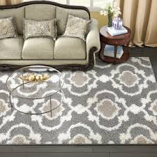 Area Rug In Living Room 8 X 10 Area Rugs You Ll Wayfair
