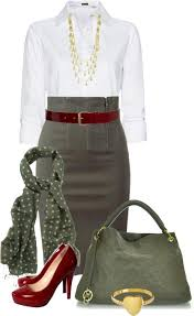 https www stylish looking stylish with business meeting outfit 100 ideas