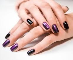 relax nails u0026 spa salon milwaukee wi