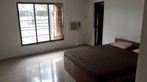 best bungalow for on hire for rent in lonavala 9930720306 inside