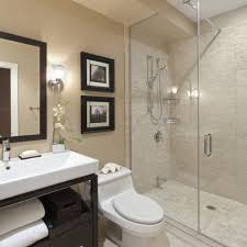 Contemporary Bathroom Design Ideas by Amazing 70 Bathroom Design Ideas 2017 Inspiration Of Bathroom