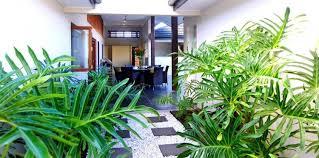 home designs cairns qld interior design cairns home bathroom u0026 kitchen renovations cairns
