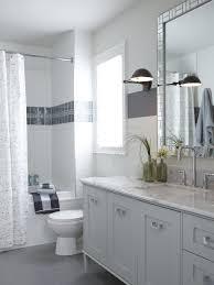 small bathroom new on pinterest grey tiles ideas for gray design