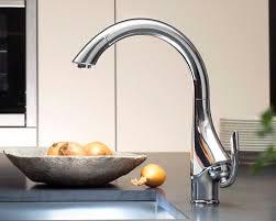grohe robinet cuisine avec douchette robinet grohe get beautiful zoom with robinet grohe get stunning