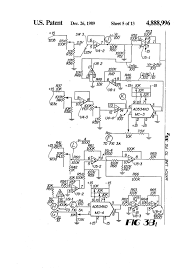 us motor wiring diagram fresh wiring diagram for motor operated