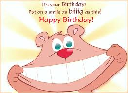 best happy birthday wishes free the 200 best happy birthday quotes happy birthday wishes
