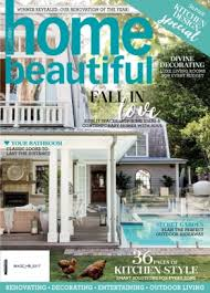 beautiful homes magazine home beautiful magazine march 2017 issue get your digital copy
