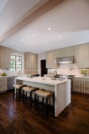 Kitchen Design Lighting Best 25 Contemporary Undercabinet Lighting Ideas On Pinterest