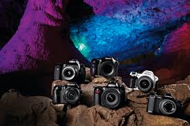 best low light dslr camera how to choose digital camera best digital camera features for low