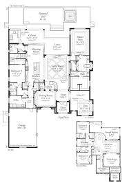 Arthur Rutenberg Homes Floor Plans Parade Of Homes Brevard