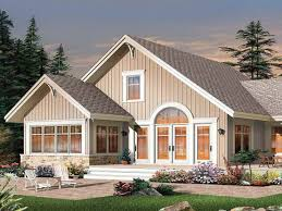 old country farmhouse plans home design small house style