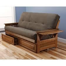 fancy idea futon living room set nice ideas delaney futon sofa bed
