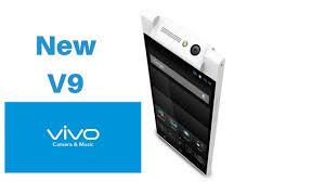 Vivo V9 Vivo V9 Plus Teaser After Vivo V8 V8 Plus Teaser