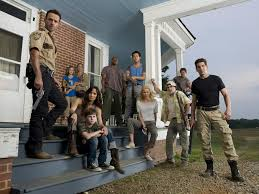 The Walking Dead Images?q=tbn:ANd9GcQyryOFuGQ3Nd6EZRo4niSMUtq4RsUtzRCKxVao5NJ5kh8Yq3JXyg