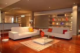 Furniture Stores Miami Design District Entrancing Modern Furniture - Modern furniture miami