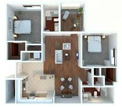 Home Design 3d Magnetism Best Home Design Idea Android Apps On Google Play