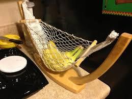 Banana Hammock Meme - puns banana hammock funny puns pun pictures cheezburger