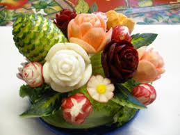 edible floral arrangements vegetable bouquet arrangements
