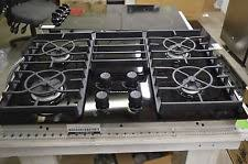 Kitchenaid Gas Cooktop 30 Kitchenaid Gas Cooktop Ebay