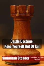 Michigan Cpl Reciprocity Map by Best 20 Castle Doctrine Ideas On Pinterest What Are Rights