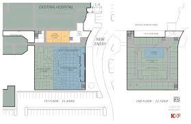 lean for facility design services