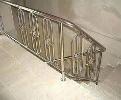 Design For Staircase Railing Stairs Rails Design Wood Stair Railing Design Step Handrail Design