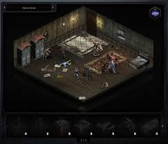 resident evil for android resident evil invades mobile ccg rpg deadman s cross the