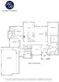 ranch house floor plans with 3 car garage homes zone