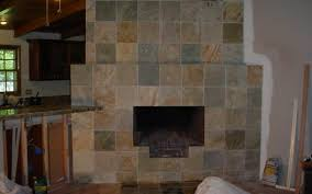 malibu tile fireplace stovers