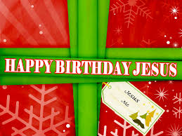 family service birthday for jesus covenant