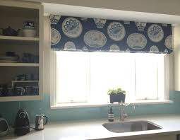 find interior designers in gold coast anning curtains u0026 blinds