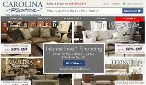 Best Online Home Decor Stores 33 Best Online Furniture Stores