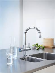 Brass Kitchen Faucets 87 Unlacquered Brass Kitchen Faucet Ideas Sobre Brass Kitchen