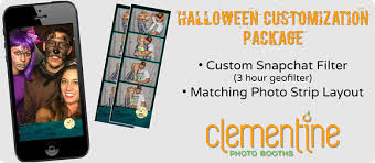 photo booth rental sacramento clementine photo booth rentals serving sacramento portland