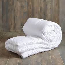 What Tog Duvet For 2 Year Old Fogarty Superfull 13 5 Tog Duvet Free Delivery Next Day Select