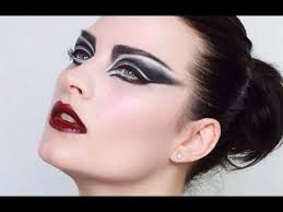 25 best ideas about goth makeup tutorial on gothic makeup tutorial pastel goth makeup and kawaii makeup tutorial