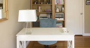home goods obsessed desk homegoods ideas iheart organizing a happy